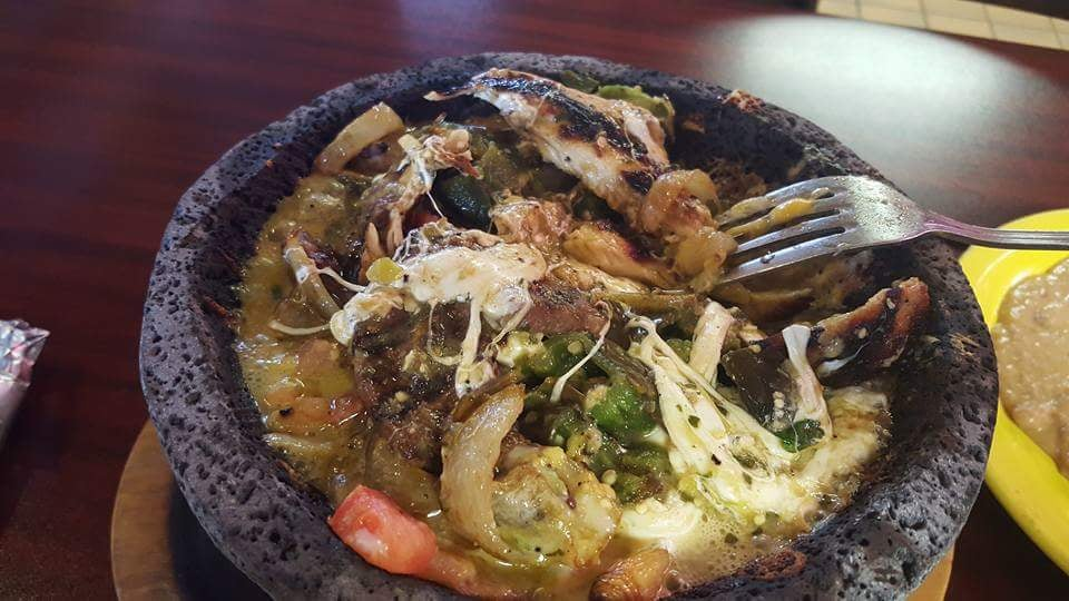 Best Food Aguacates Mexican Restaurant Come And Try Our