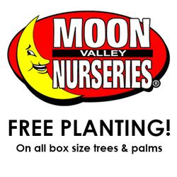 Photo Of Moon Valley Nurseries Surprise Az United States