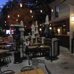Photo Of The Social House Dallas Tx United States Nice Outdoor Patio