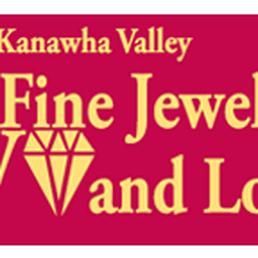 KV Jewelry and Loan - Dunbar - Pawn Shops - 6 Dunbar Ave ...