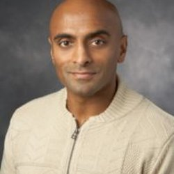 Ram Duriseti, MD - Doctors - 900 Quarry Rd Ext, Stanford, CA - Phone