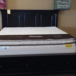 htm mattress outlet retail area in mark s announces store new indianapolis marks releases