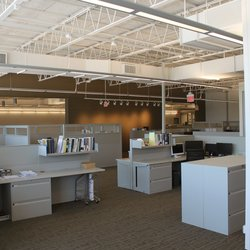 Photo of Loeb Electric - Columbus OH United States. A view of our & Loeb Electric - Lighting Fixtures u0026 Equipment - 1800 E 5th Ave ... azcodes.com