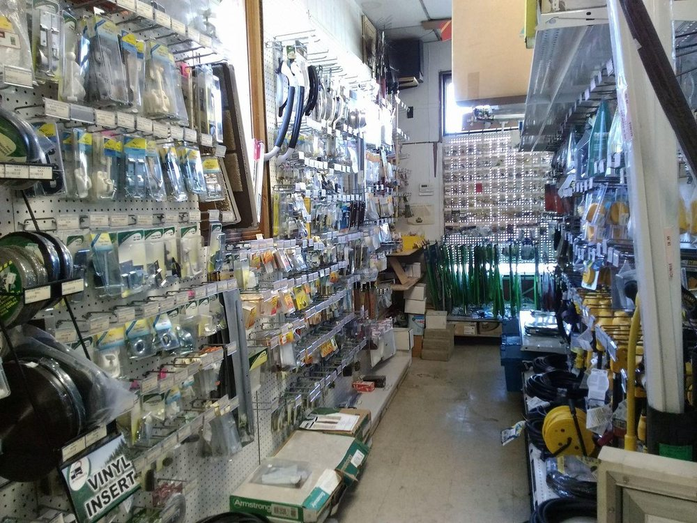 Clarksville Mobile Home & RV Parts - Mobile Home Dealers