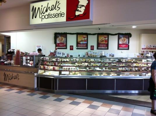 Cake Shop Campbelltown