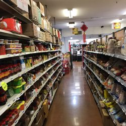 Top 10 Best Asian Supermarket in Cincinnati, OH - Last Updated