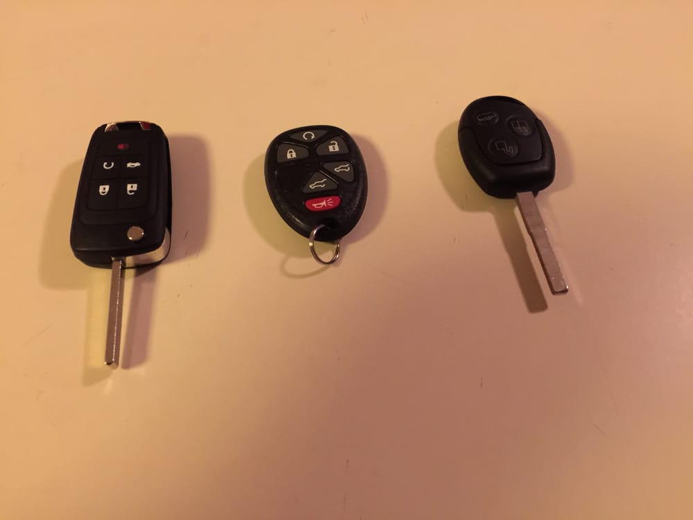 All Auto Locksmith - 2019 All You Need to Know BEFORE You Go