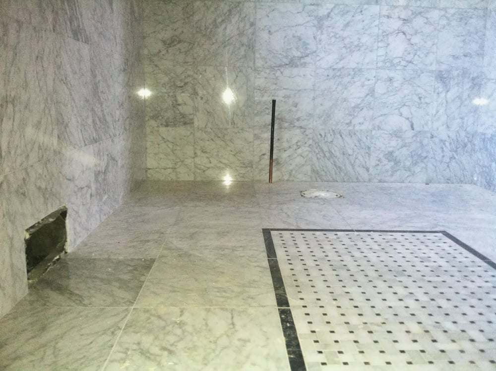 One By One Tile & Stone