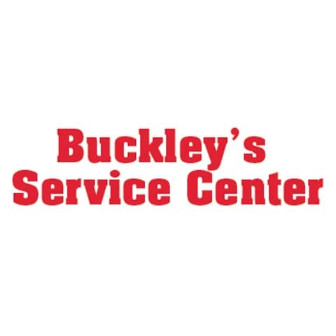 Buckley's Service Center: 98 Commerce Dr, Batesville, IN