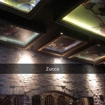 Photo Of Zucca 83 Italian Restaurant Mcallen Tx United States Beautifully Designed