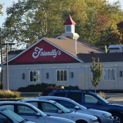 Photo Of Trexler Mall   Trexlertown, PA, United States