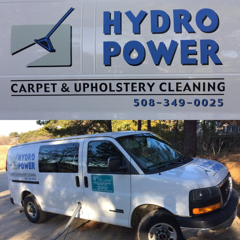 Carpet And Furniture Cleaning Exterior hydropower carpet & upholstery cleaning  carpet cleaning  2393