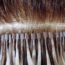 Shear joy salon 13 reviews hair salons 3431 portola dr photo of shear joy salon santa cruz ca united states dreamcatchers microlock pmusecretfo Choice Image