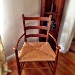 Jorge Garcia Furniture Repairs Refinishing Furniture Repair