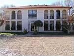 Tavares Inn: 153 San Pedro Dr, Alamogordo, NM