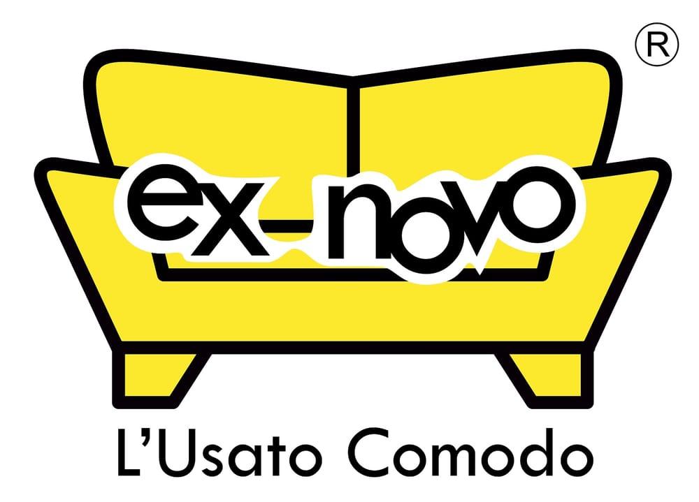 Ex-Novo