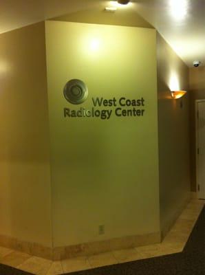 West Coast Radiology Center 1100 N Tustin Ave Santa Ana Ca Doctors