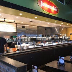 Photo Of Jason S Deli Cranberry Township Pa United States