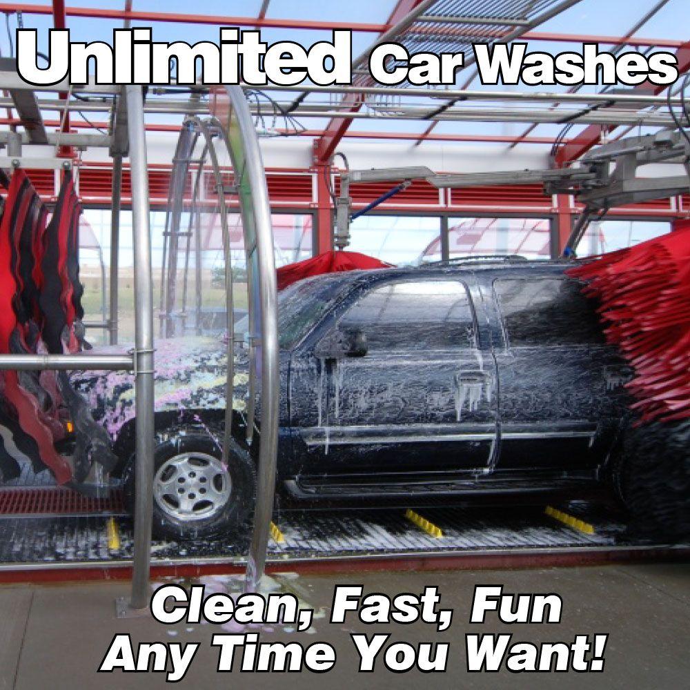 ScrubaDub Auto Wash Centers: 425 Gorham Rd, South Portland, ME