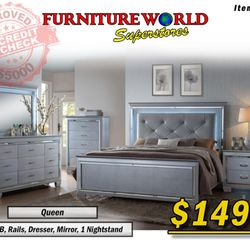 Furniture World Superstores 22 Photos 48 Reviews Home Decor