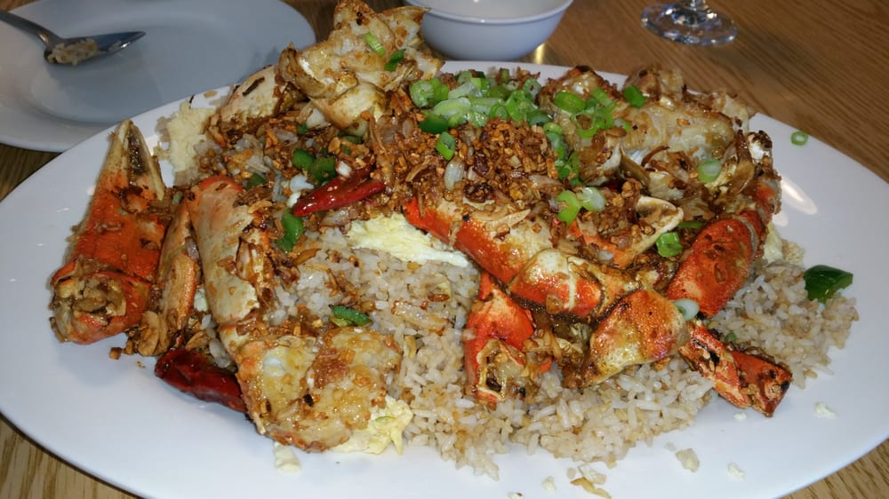 Chinese Food Near Me Plano Tx