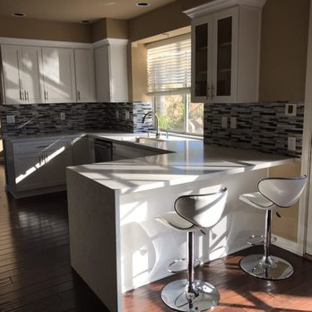photo of elite kitchen and bath fountain valley ca united states