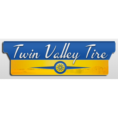Twin Valley Tire: 516 W 4th Ave, Milbank, SD