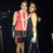 Gatsby Nightclub - CLOSED - 86 Photos   32 Reviews - Dance Clubs ... b7991a04a