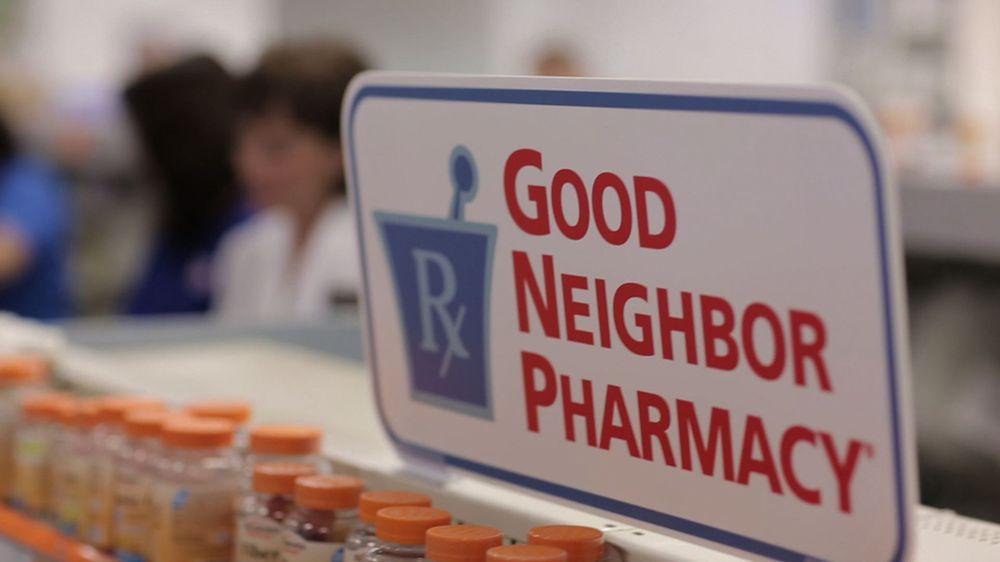 Save Discount Drugs: 716 Madison Ave, Covington, KY