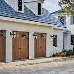 Photo of Pro-Lift Garage Doors - Tacoma - Tacoma WA United States & Pro-Lift Garage Doors - Tacoma - Garage Door Services - 2367 Tacoma ...