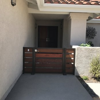 Photo of Republic Doors and Gates - Chula Vista CA United States. Great & Republic Doors and Gates - 38 Photos u0026 74 Reviews - Garage Door ...