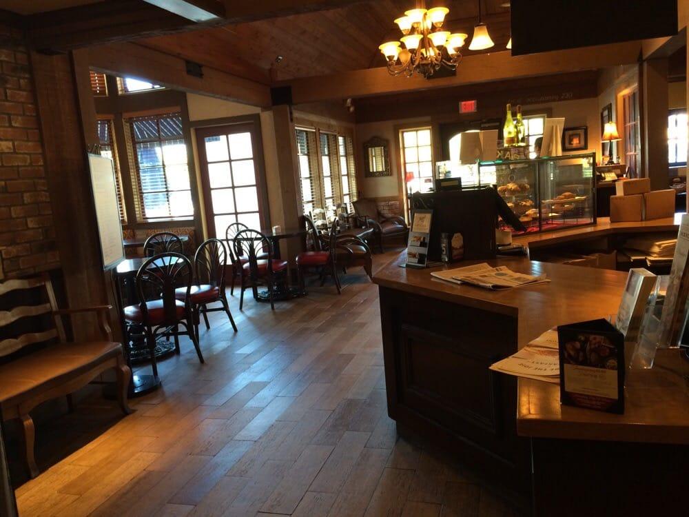 Scottsdale Az Mimi S Cafe Menu