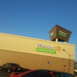 Walmart Neighborhood Market 13 Photos 41 Reviews Pharmacy Chemist 10912 Katella Ave
