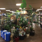 Our Photo Of Green Thumb Indoor Garden Supply   Tacoma, WA, United States.