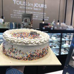 THE BEST 10 Bakeries Near Burlingame CA 94010