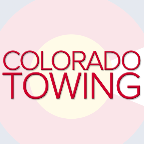 Colorado Towing: 7171 Cactus Rd, Alamosa, CO