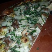 The toad house 75 photos 167 reviews pizza 1405 ne photo of the toad house bremerton wa united states my bodacious sciox Image collections