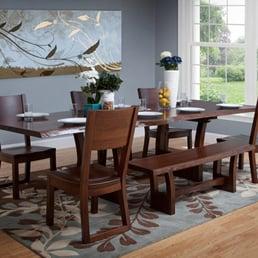 Photo Of Burress Amish Furniture   Elgin, IL, United States. We Love The