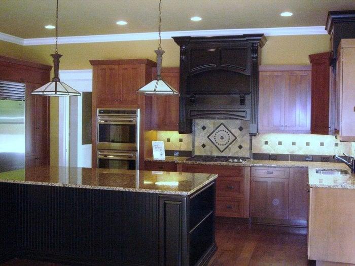 Petra Designs Interior Design 4615 Nw 6th St Gainesville Fl Phone Number Yelp