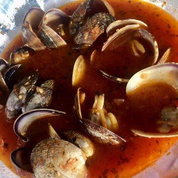 Emilio S Restaurant Encino Menu