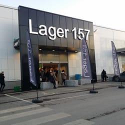 lager 157 stockholm öppettider