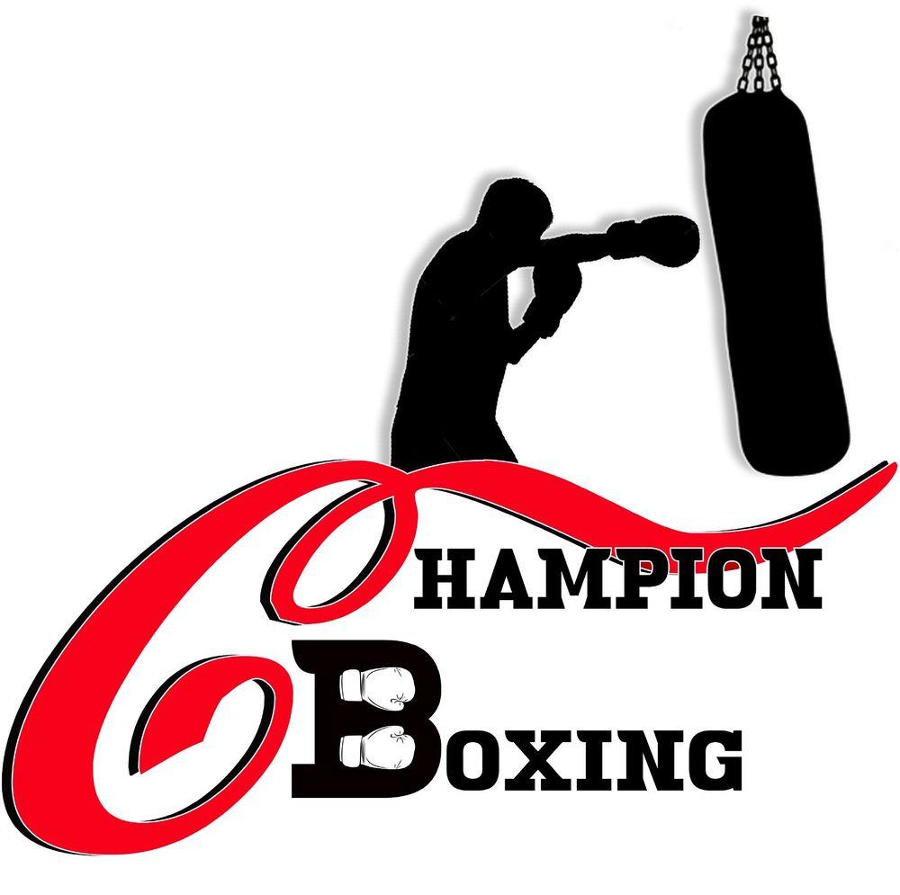 Champion Boxing: Columbus, GA