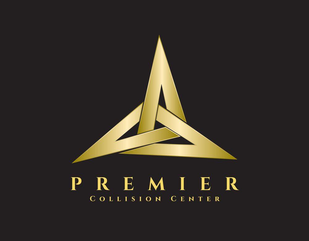 Premier Collision Center: 74 North Ave, Garwood, NJ