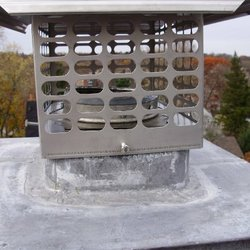 Photo Of Chimneys By Mr Chimney Mamaroneck Ny United States
