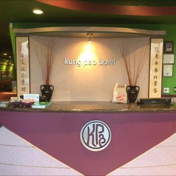 Chinese Food  Warner Ave Huntington Beach Ca