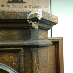 Photo Of Gkh Furniture Repair And Restoration   Overland Park, KS, United  States.