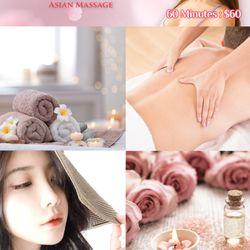 Erotic massage white plains-4379