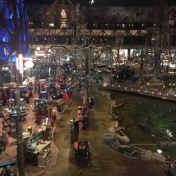 Photo Of Bass Pro Shops   Memphis, TN, United States. Just Look At