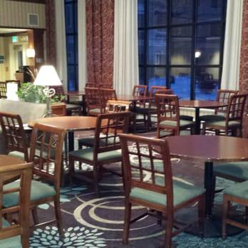 staybridge suites corning 14 photos 15 reviews. Black Bedroom Furniture Sets. Home Design Ideas