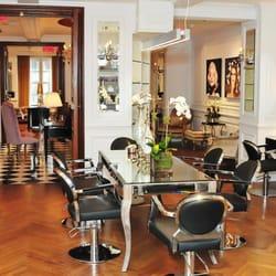 L\'Appartement - 74 Photos & 40 Reviews - Hair Salons - 5 E 57th St ...